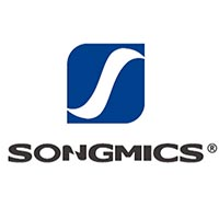 Cubos de basura SONGMICS